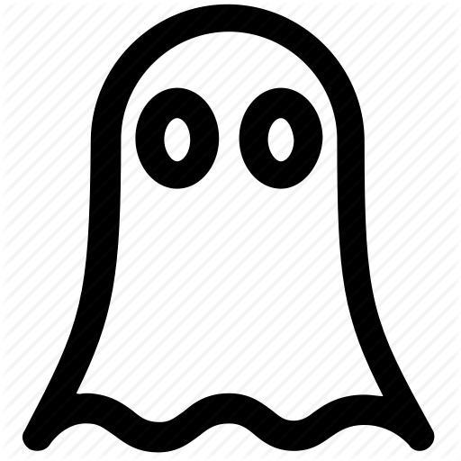 Spooky Clipart Symbol  Spooky Symbol Transparent Free For