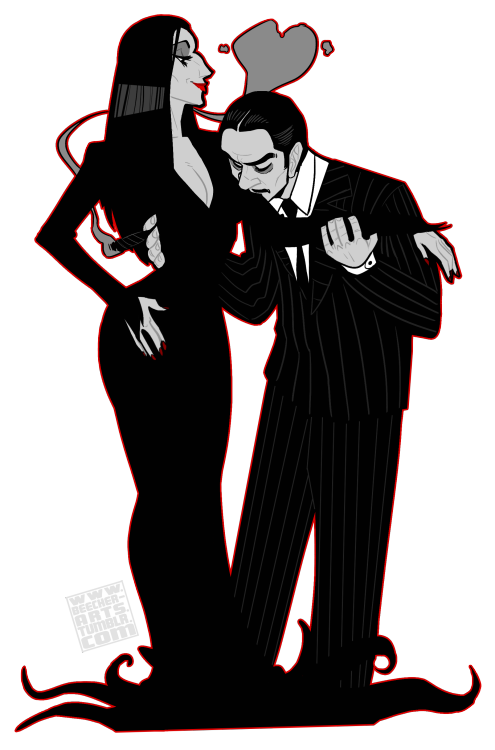 Spooky clipart transparent tumblr. Ooky and of these