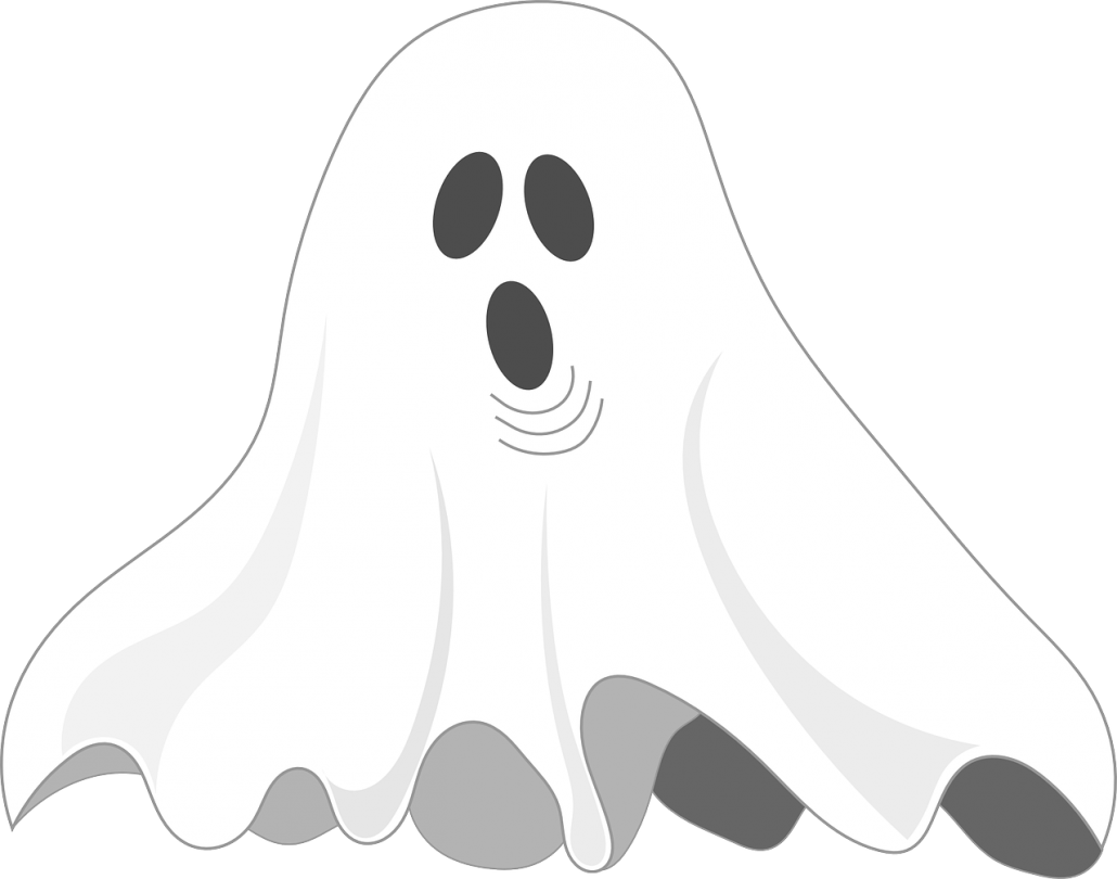 Spooky clipart weird house. Scottish family offers for