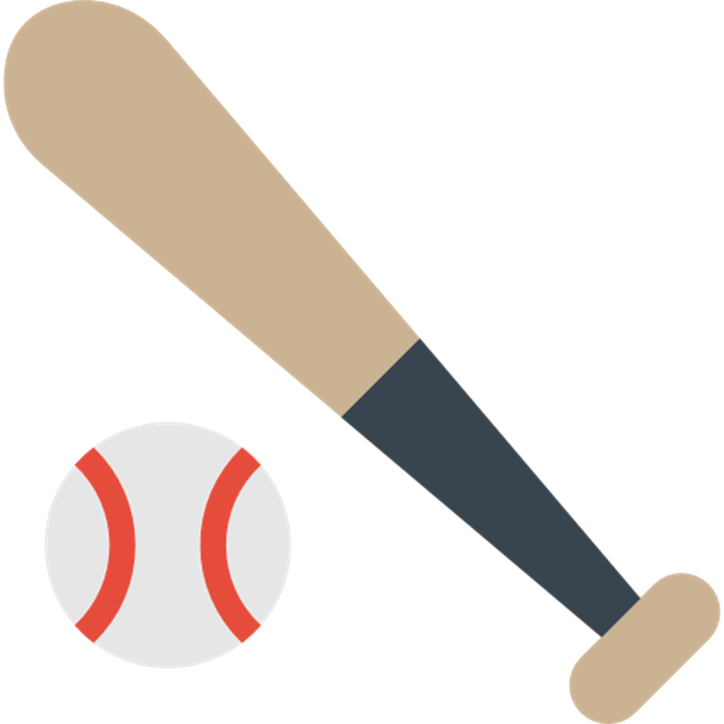Freaker shirt custom your. Sports clipart rounders