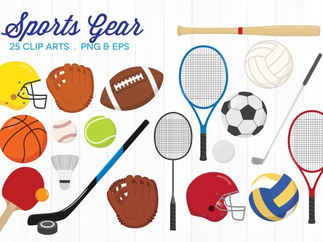 Free runner download clip. Sports clipart thing