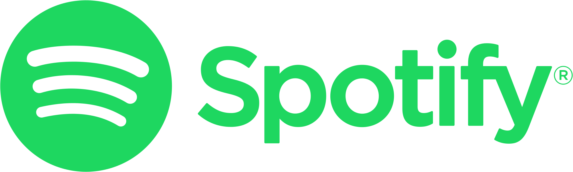 Green logo transparent stickpng. Spotify icon png