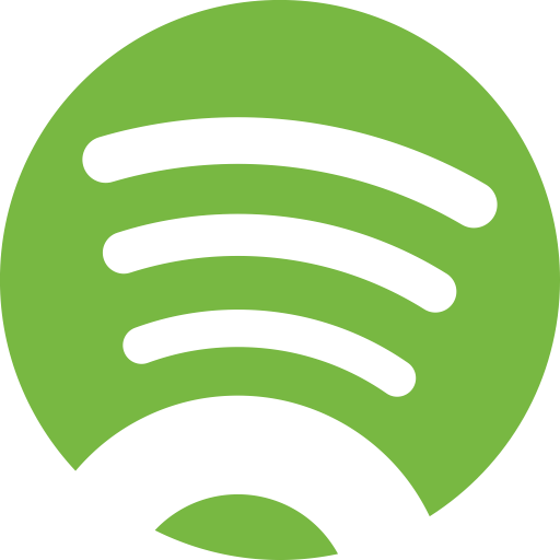 Spotify icon png. Logotypes by zlatko najdenovski