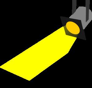 Clip art free panda. Flashlight clipart spotlight