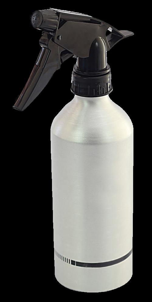 Spray bottle png. Transparent image pngpix