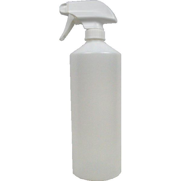 Spray bottle png.  l plastic gtsspraybot