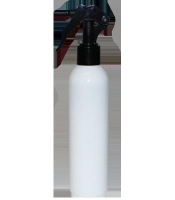 Spray bottle png. Fashion bottles tolco corporation