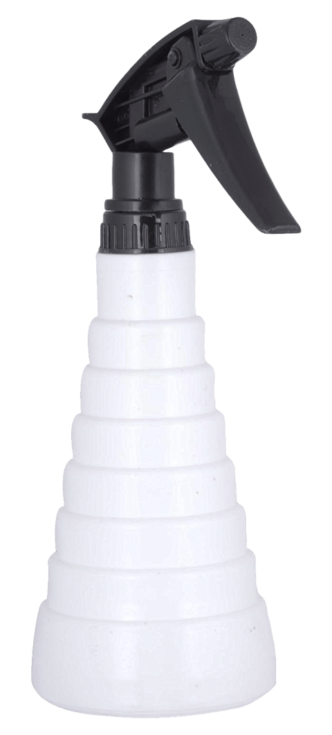 Free images toppng transparent. Spray bottle png
