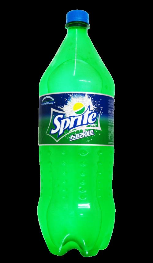 Transparent image pngpix. Sprite bottle png