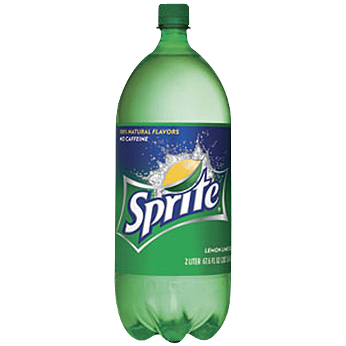 Images can image. Sprite bottle png
