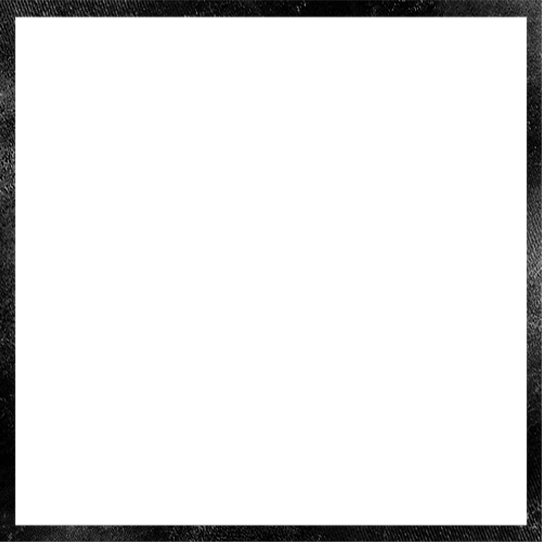 Borders transparent pictures free. Square border png