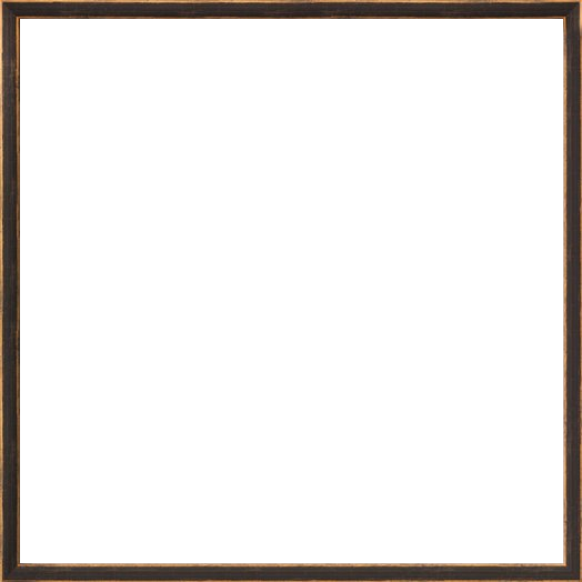 Square border png. Css image critical stack