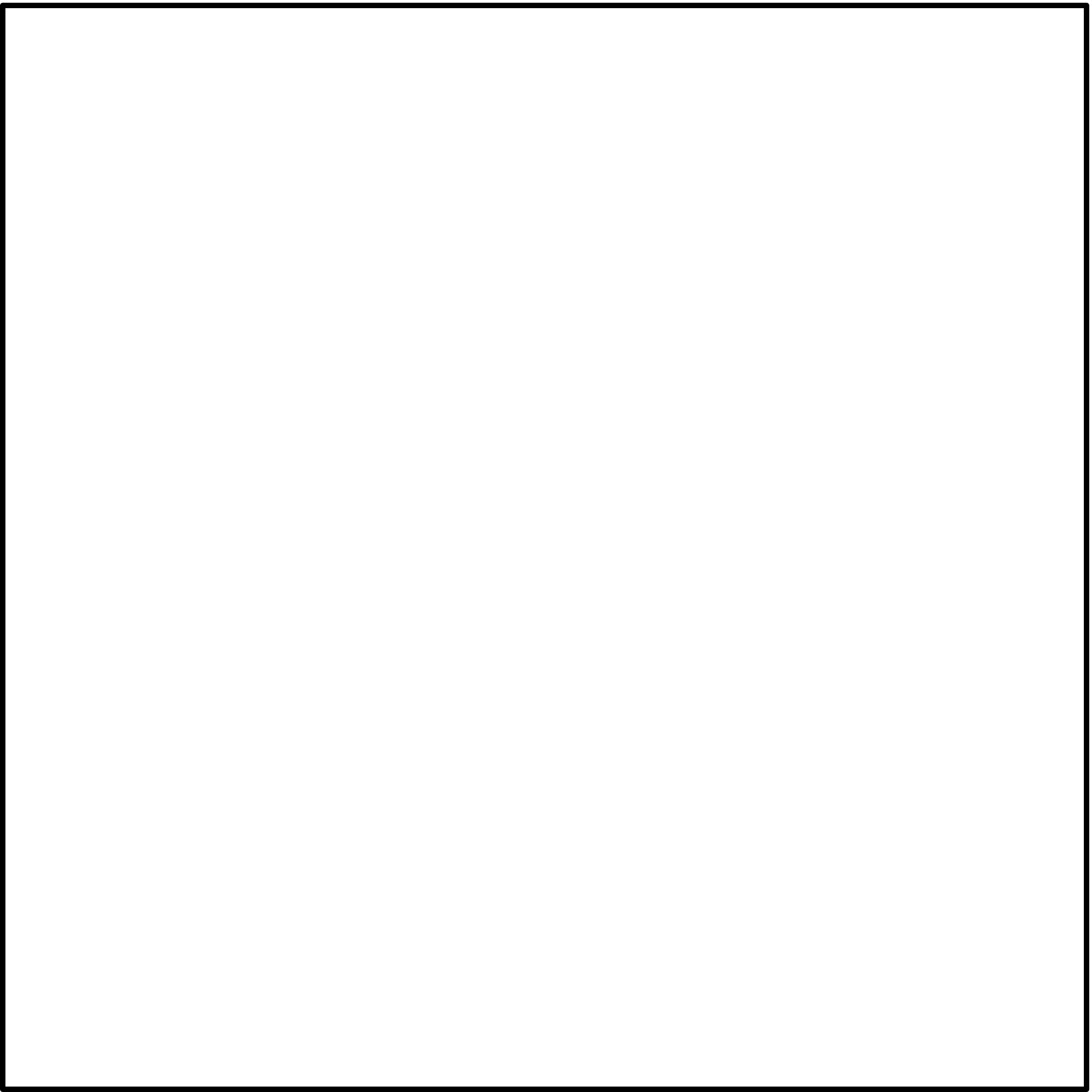 File blank svg wikimedia. Square border png