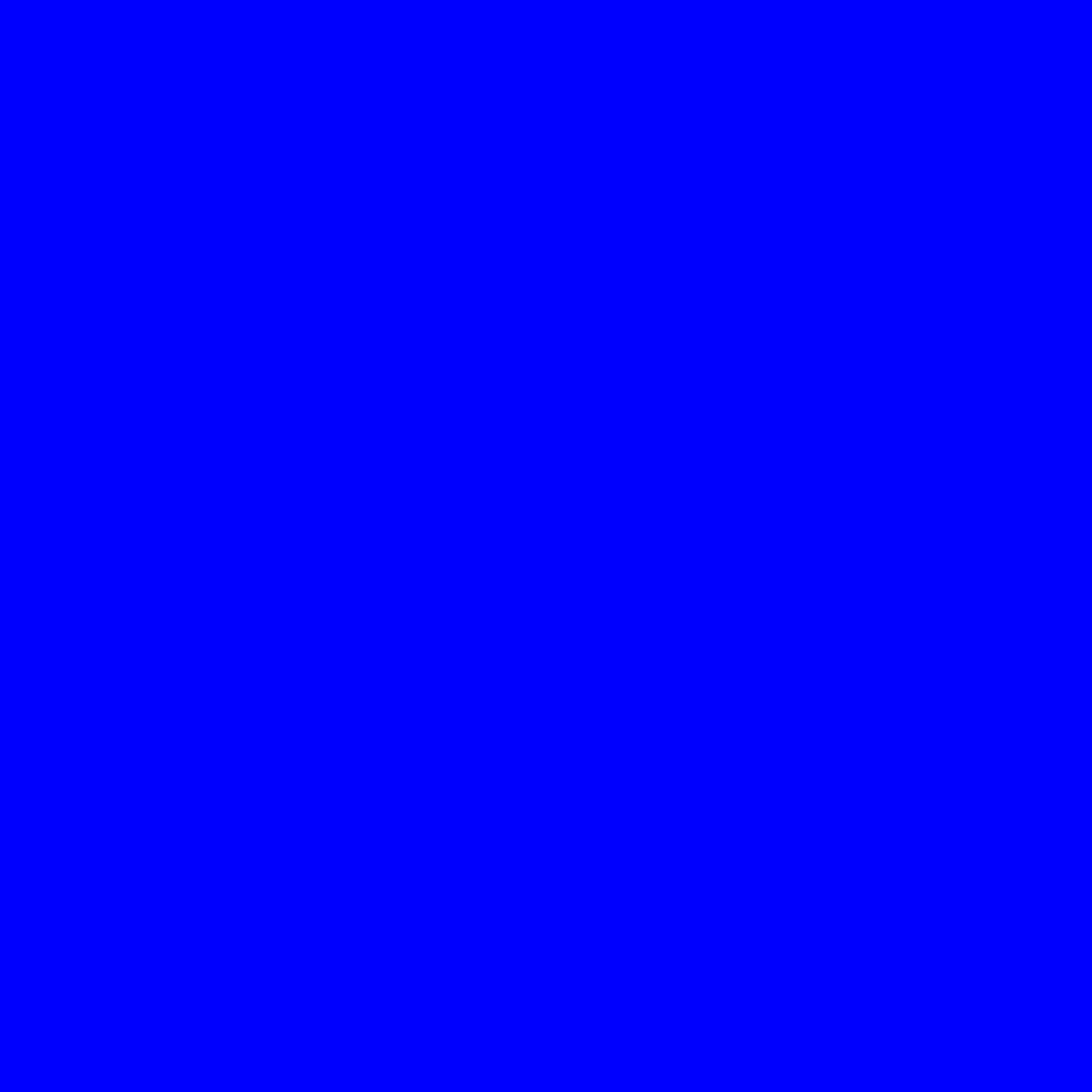Square clipart.  ff color rgb