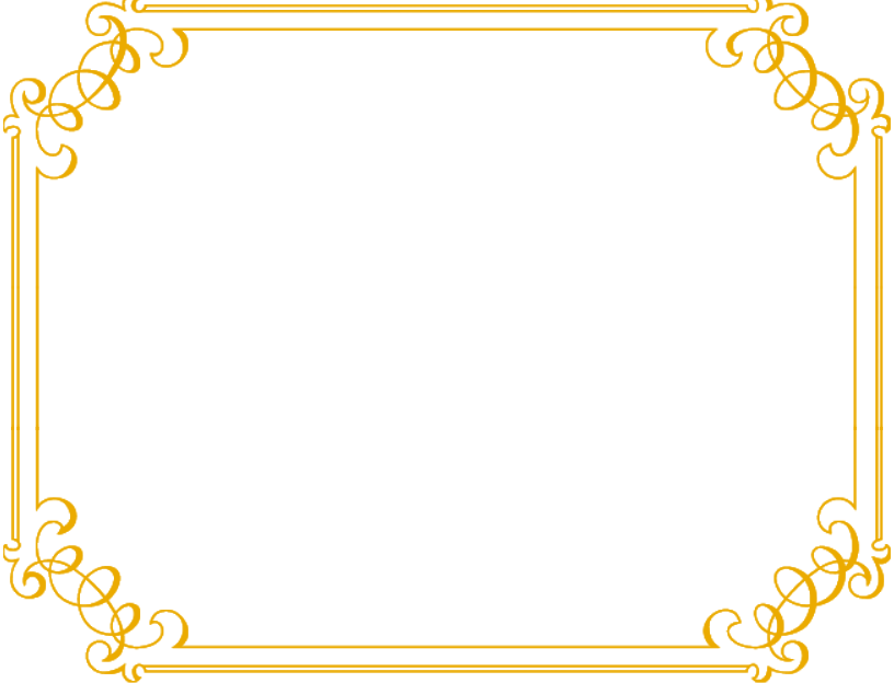 Square clipart beautiful border. Fancy png borders transparent
