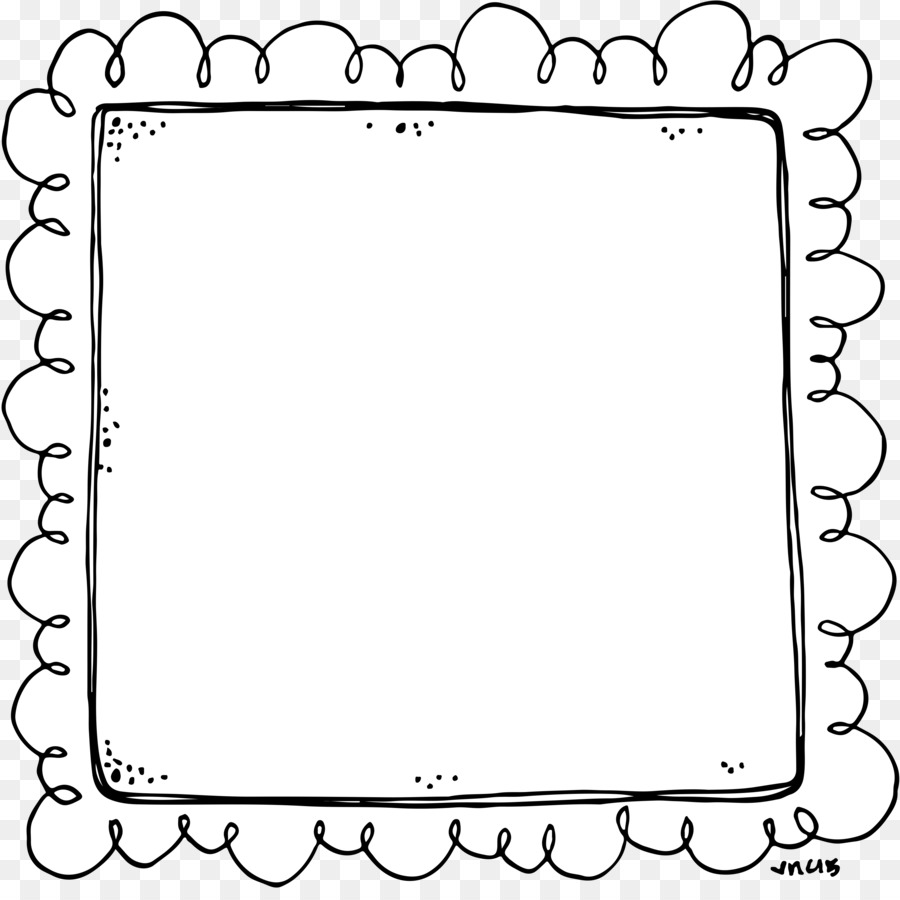 Book circle rectangle . Square clipart black and white
