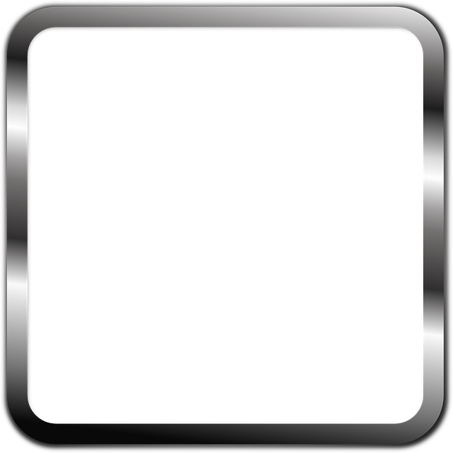 Images transparent free download. Black picture frame png
