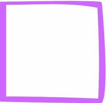 Square clipart border. Free cliparts download clip