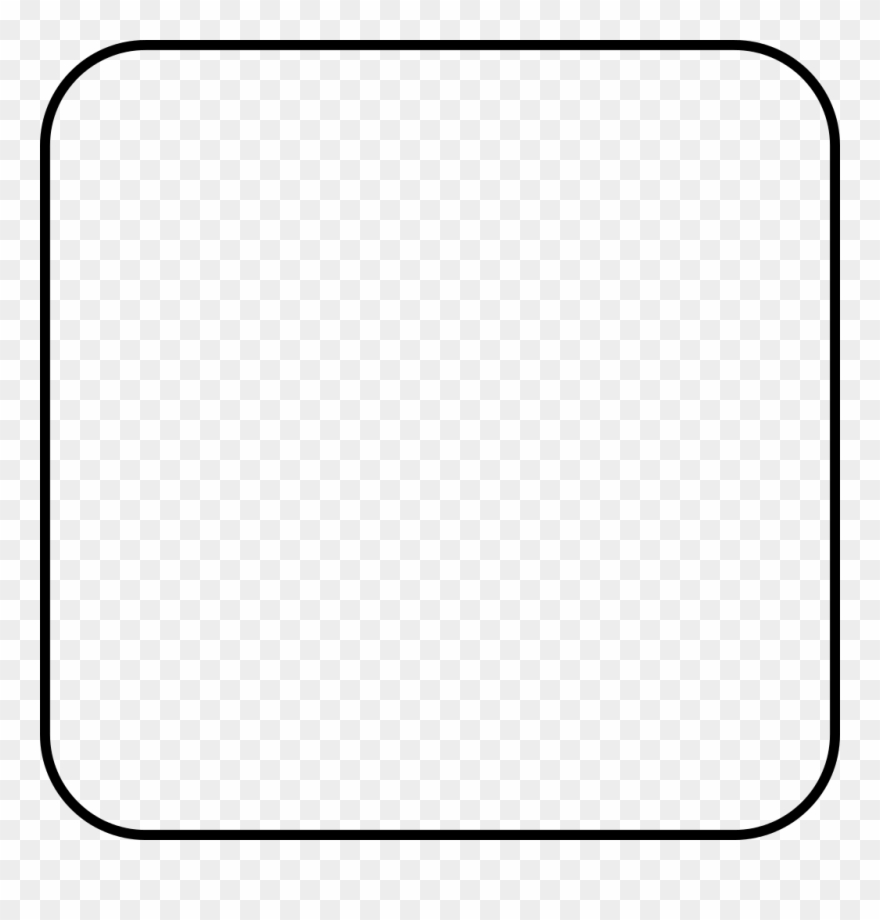 Square clipart border. Page borders and frames