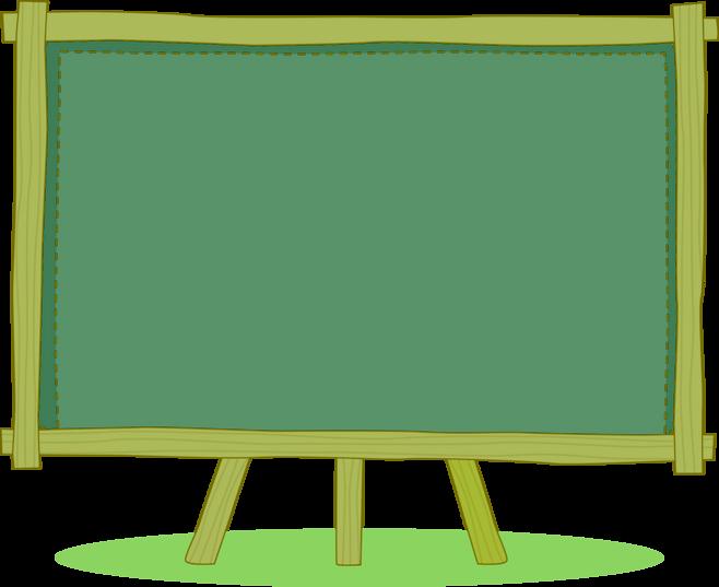 Cartoon blackboard download small. Square clipart chalkboard