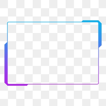 Square clipart cool. Images png format clip