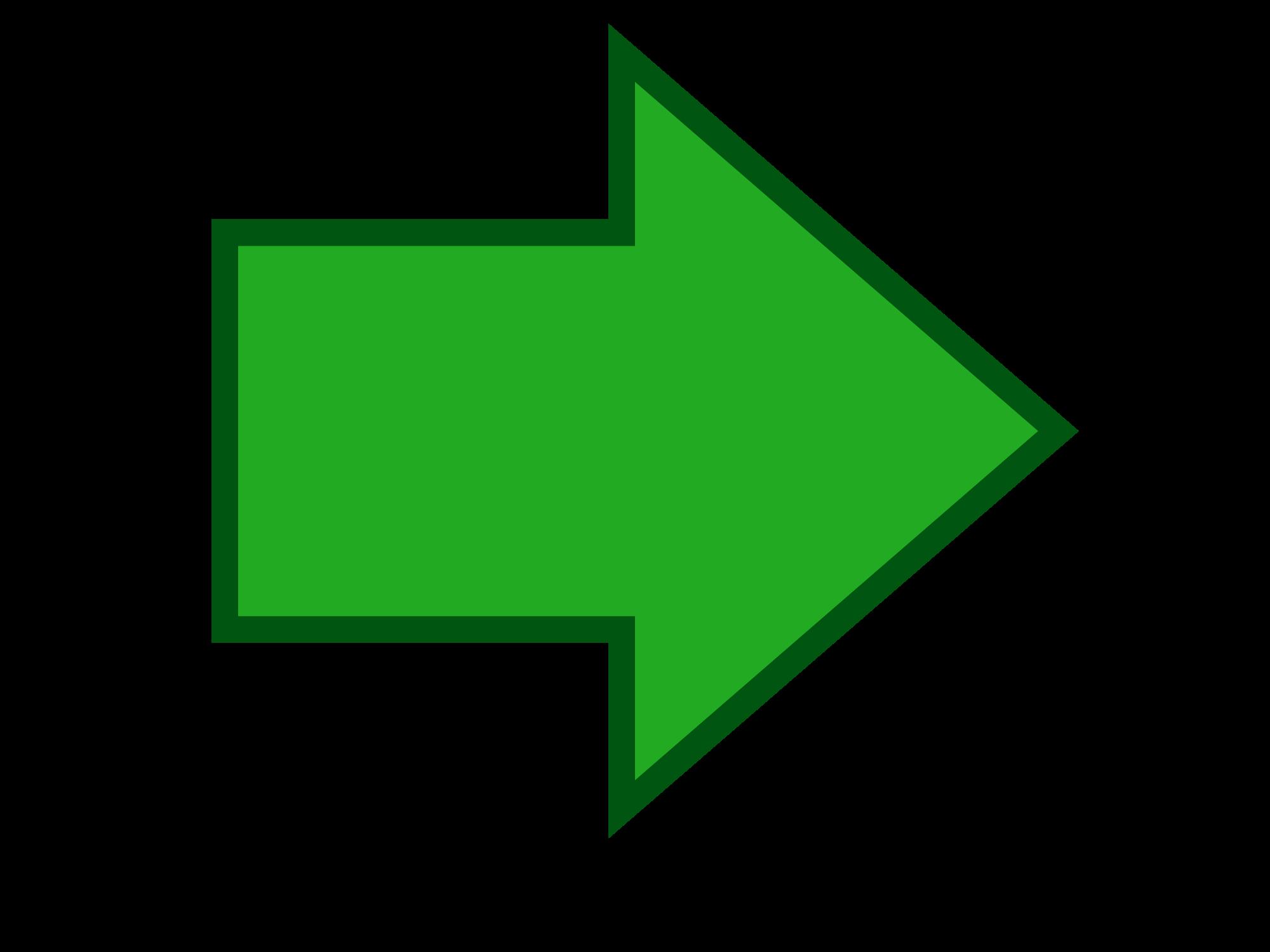 square clipart green square #144097016