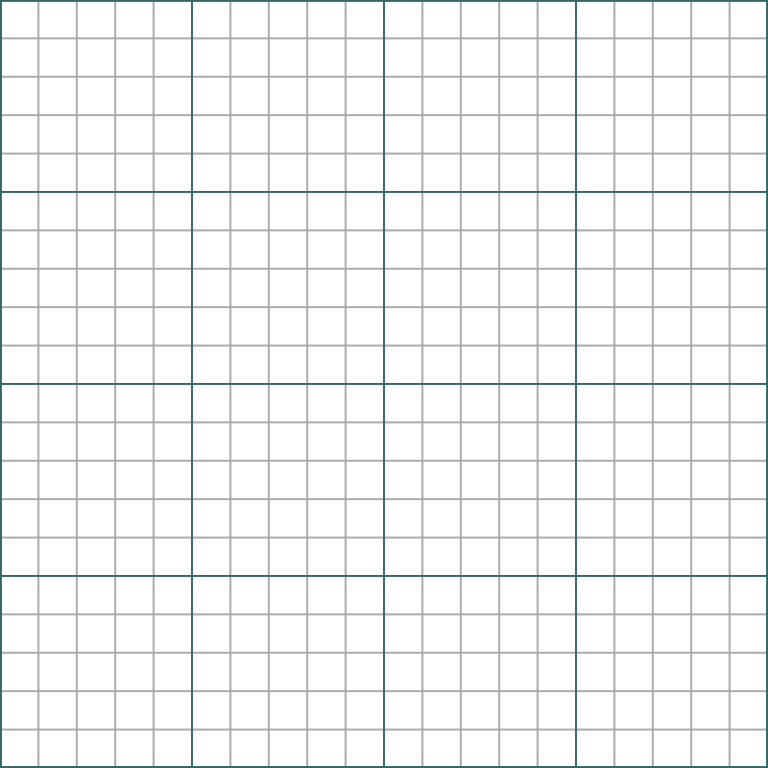 File graph paper svg. Square clipart grid
