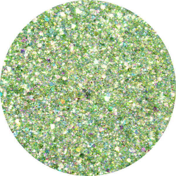 Transparent glitter artglitter c. Square clipart jewel