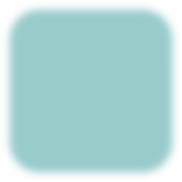 Square clipart light green. Teal clip art at