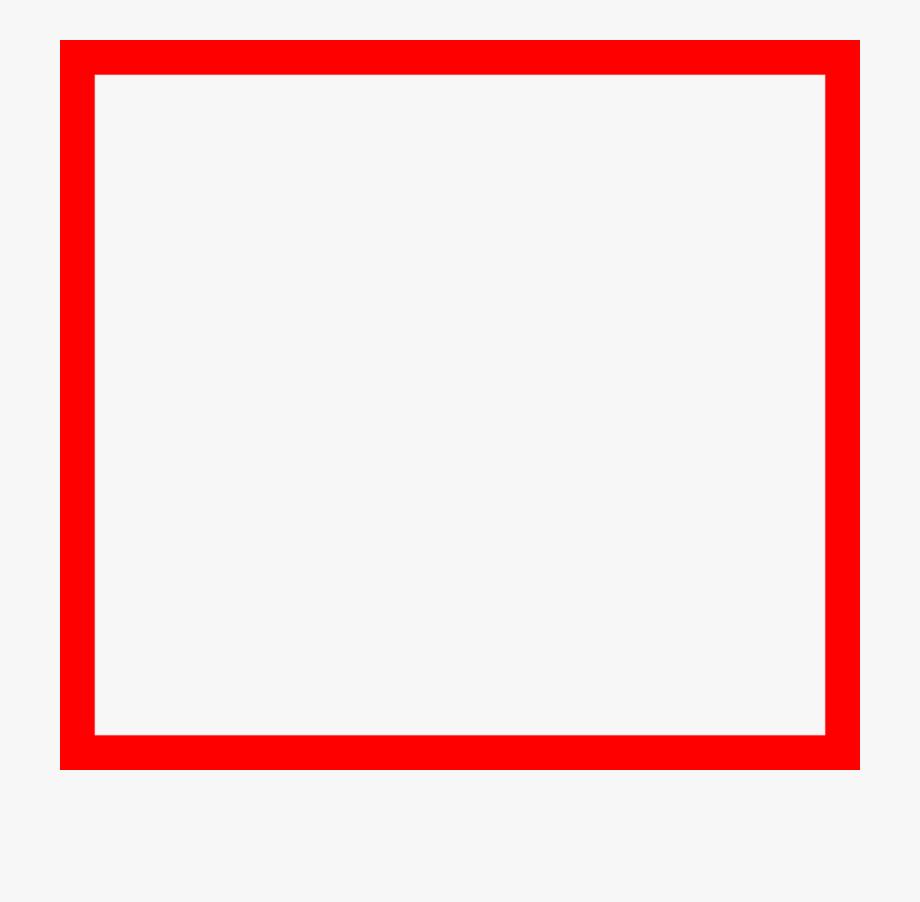 Square clipart line art. Clip black and white