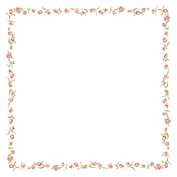 Square clipart pink square. Picture frame clip art