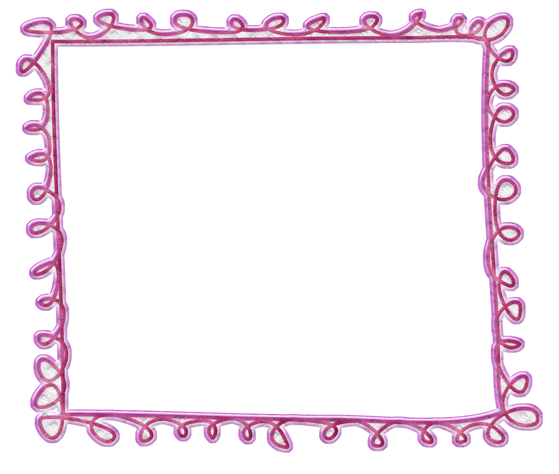 Jewish people clip art. Square clipart pink square