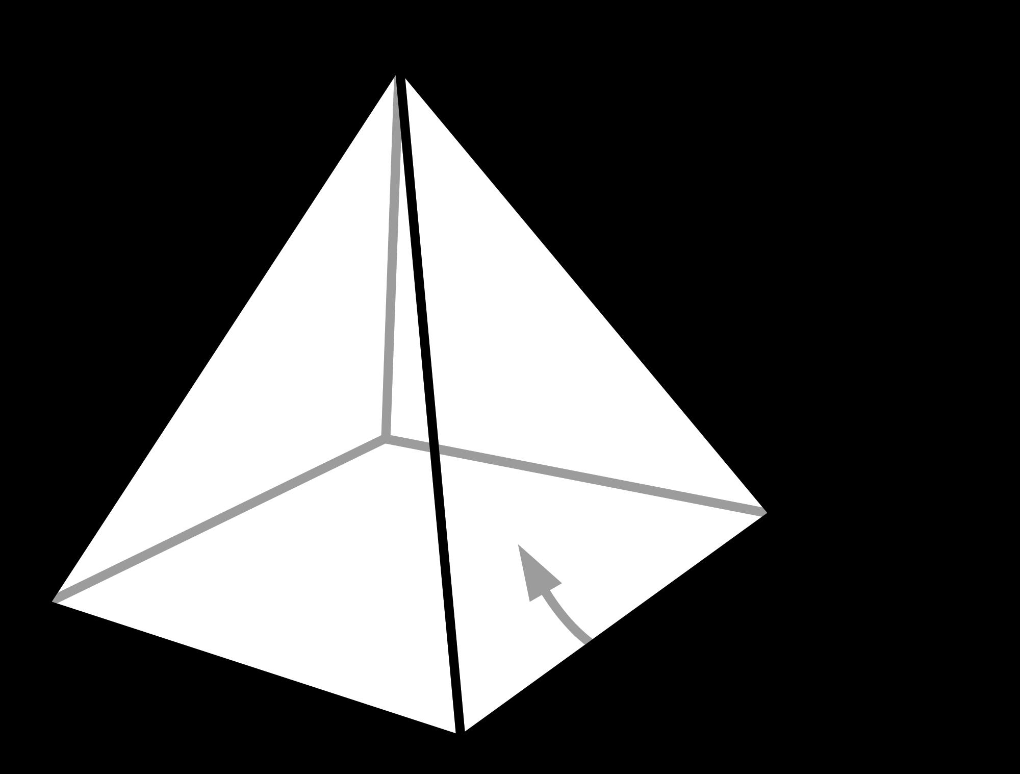 th grade mathematics. Square clipart quadrilateral shape
