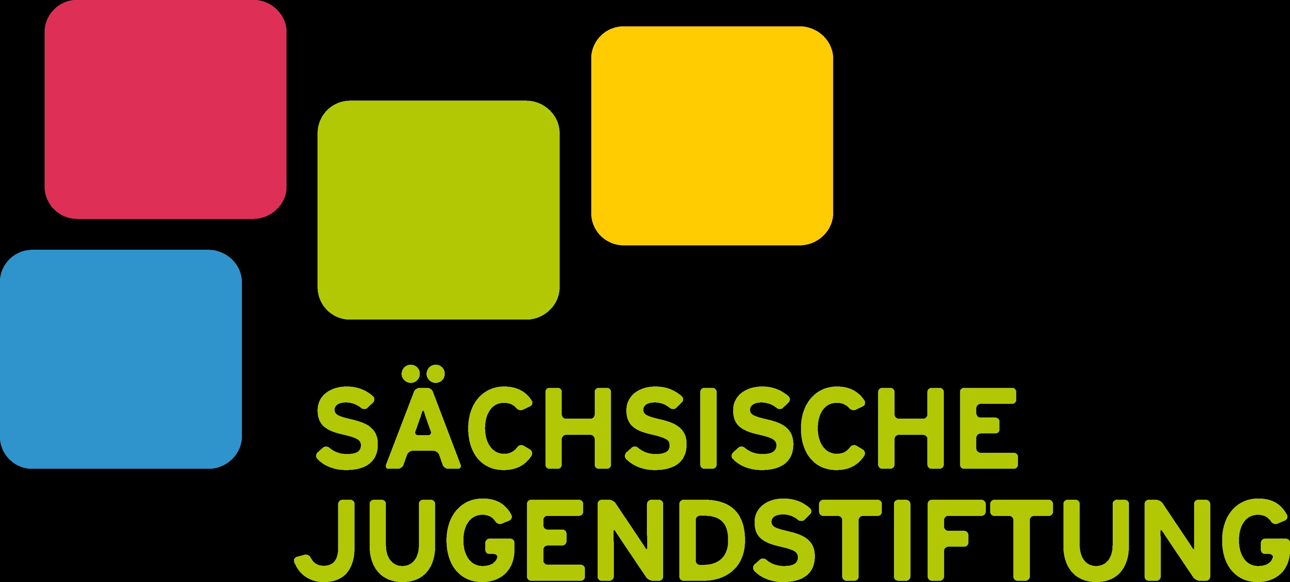 File sjs logo png. Square clipart rgb