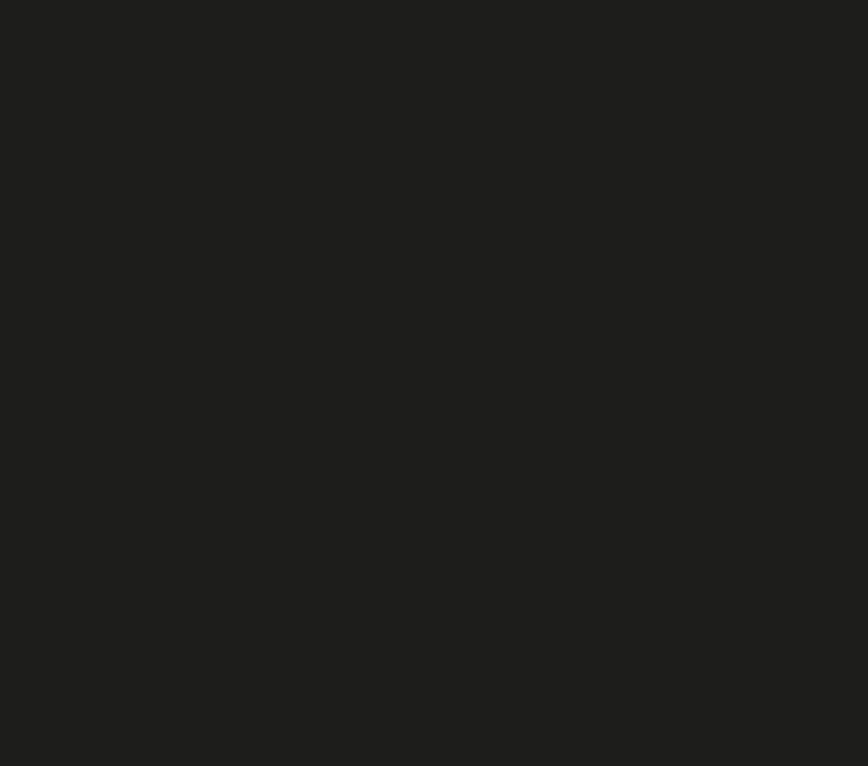 Square clipart rgb. Blue tomato logos com