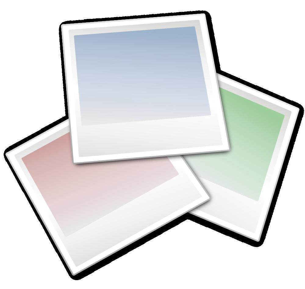 Onlinelabels clip art slides. Square clipart rgb