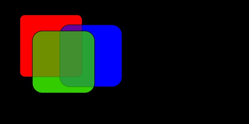 File svg wikipedia filergbsvg. Square clipart rgb