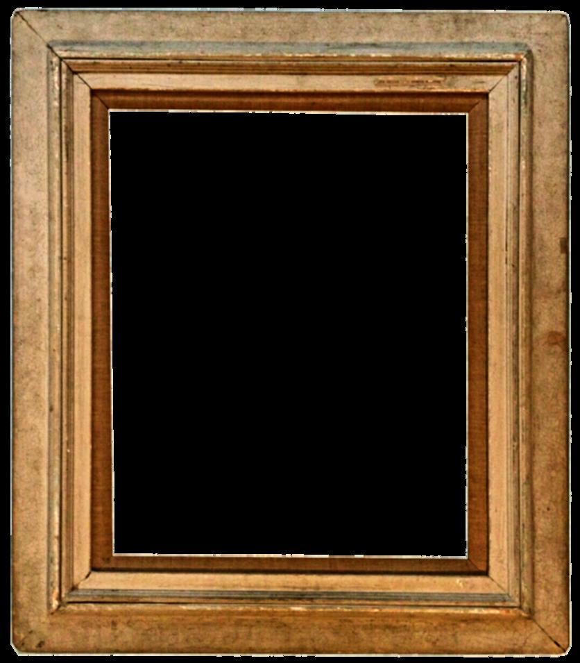 Square clipart rustic. Farm frame by jeanicebartzen