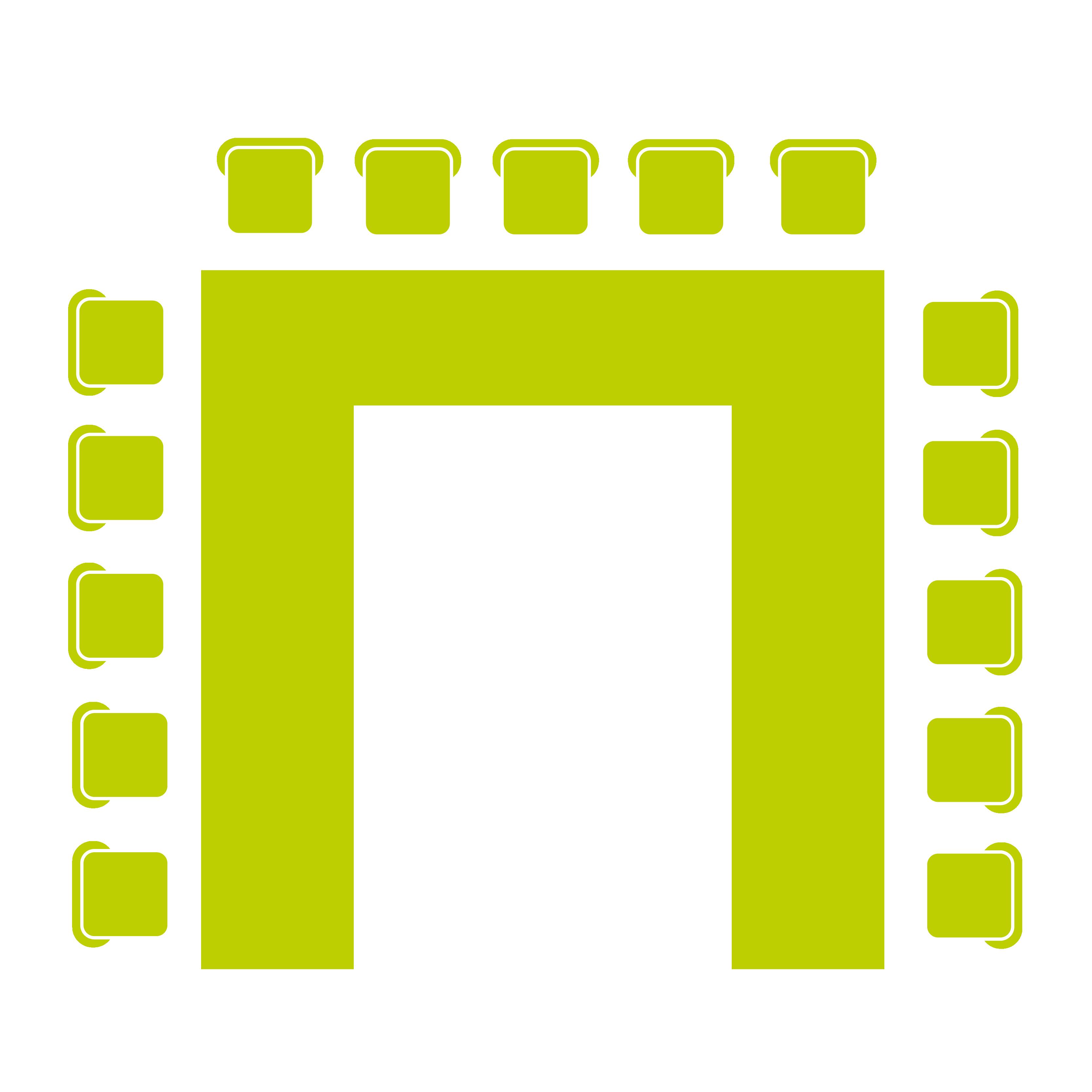 Square clipart shape person. Octigons free on dumielauxepices