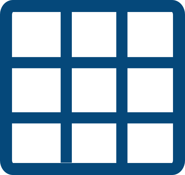 square clipart solid #144072864