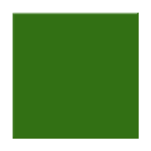 Square clipart sqaure. Green free images at