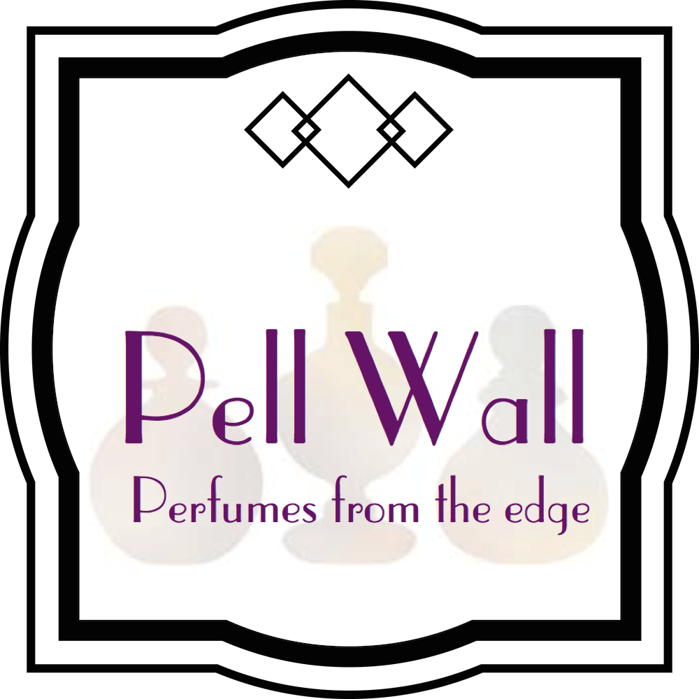 Square clipart square banner. Pell wall