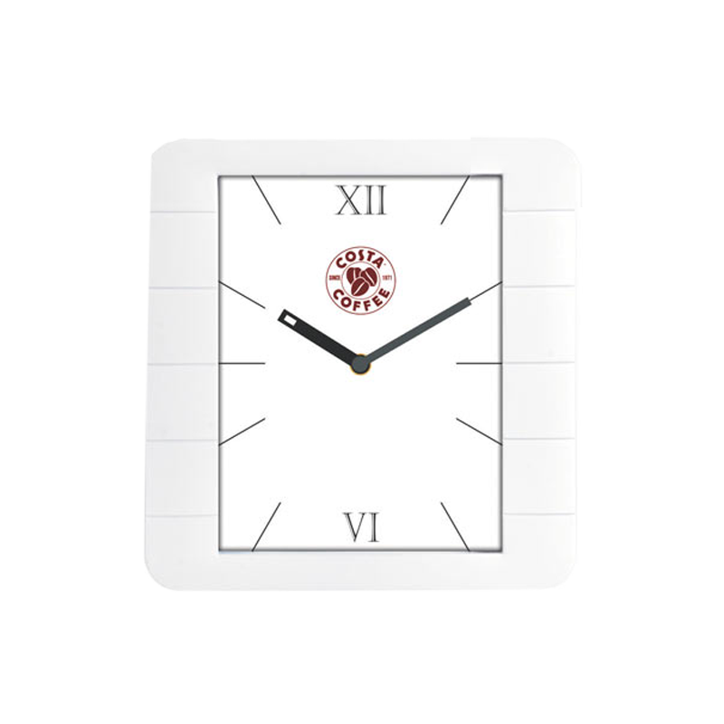 Igiftshub corporate gifts gift. Square clipart square clock