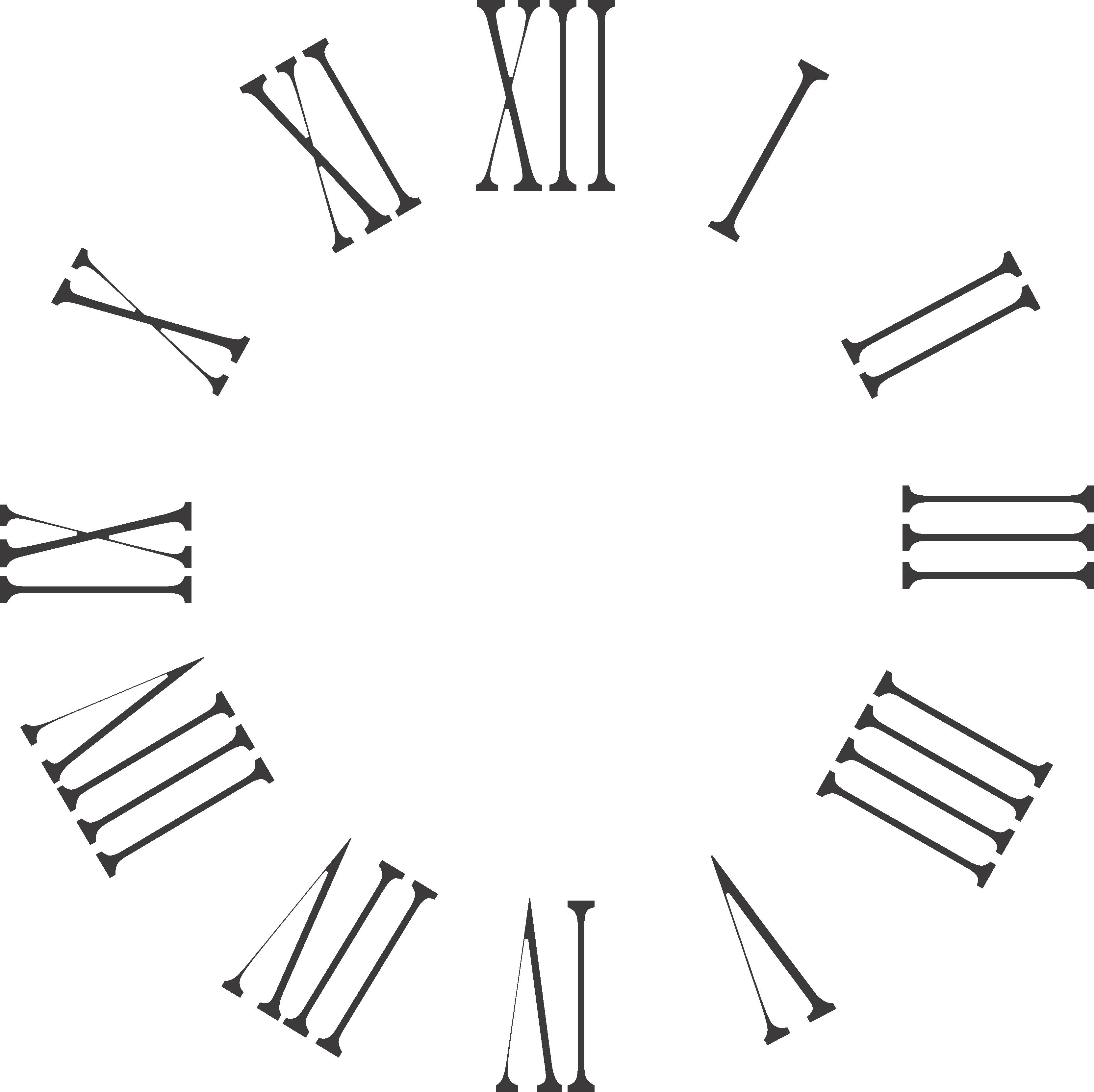 Square clipart square clock. Digital alarm clip art