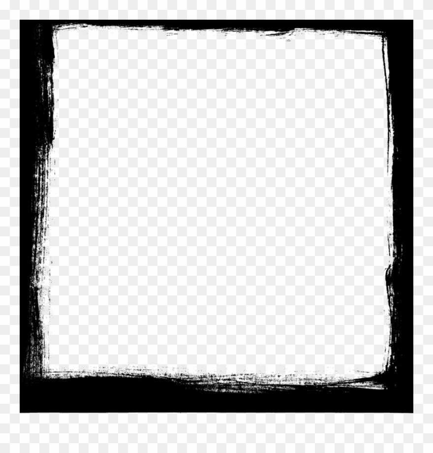 Png clip art transparent. Square clipart square frame
