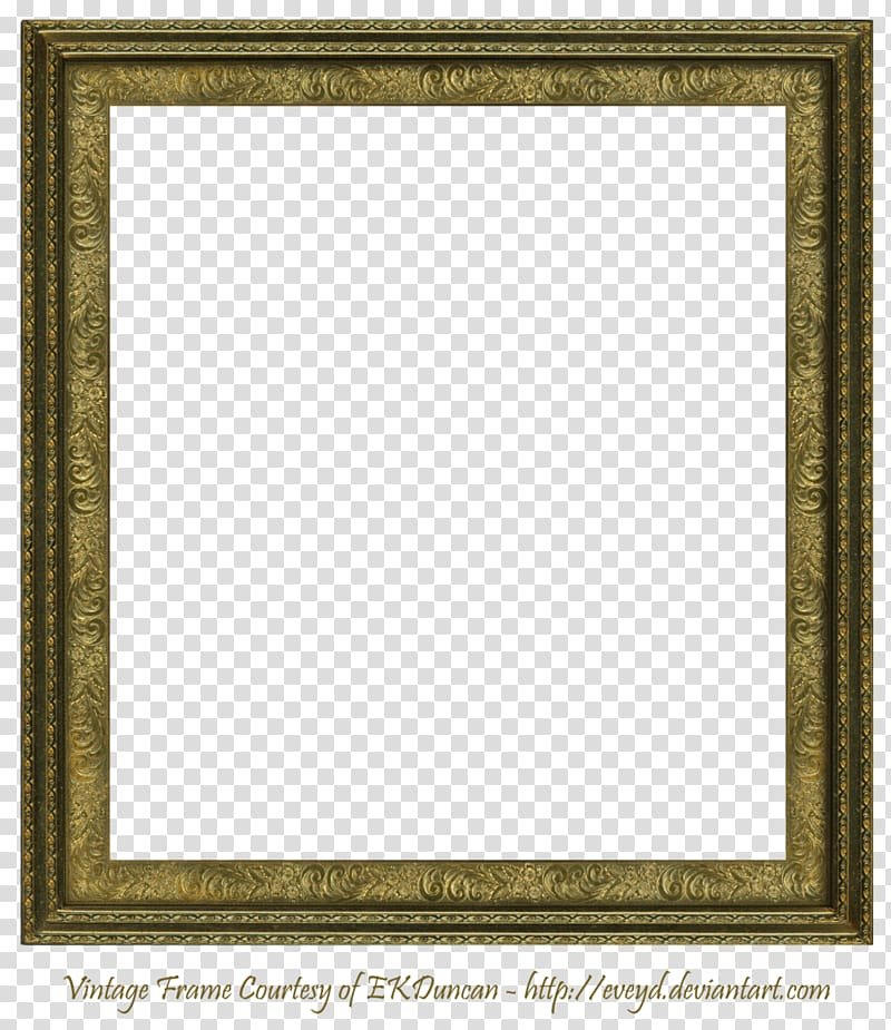 Transparent background png . Square clipart square frame
