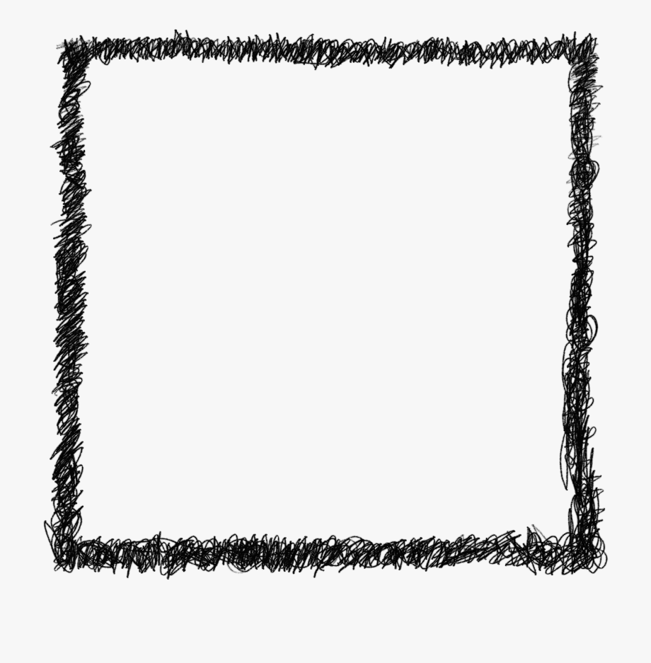 Square clipart square frame.  png picture transparent