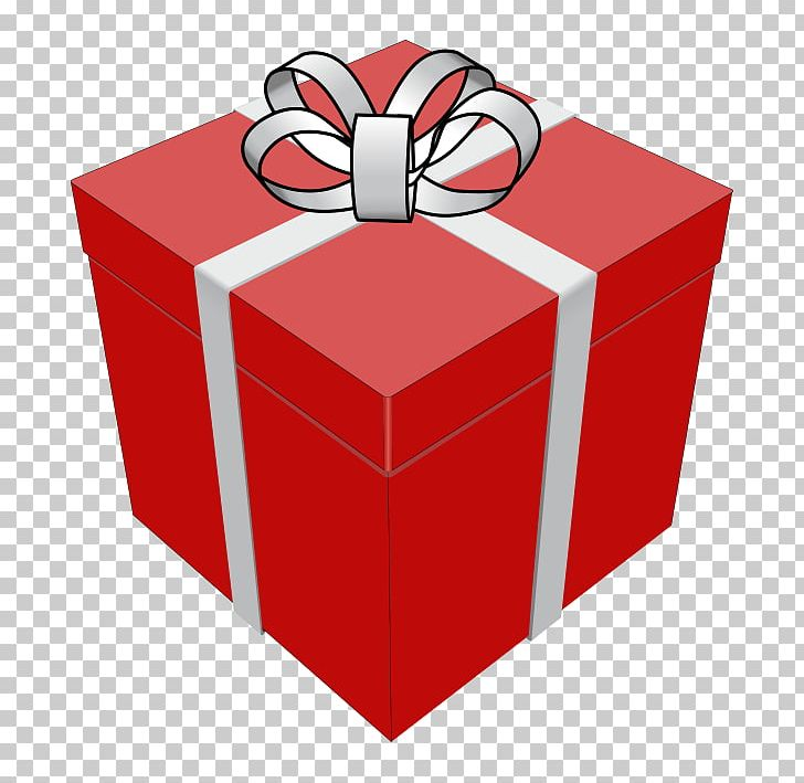 Square clipart square gift. Box greeting card png