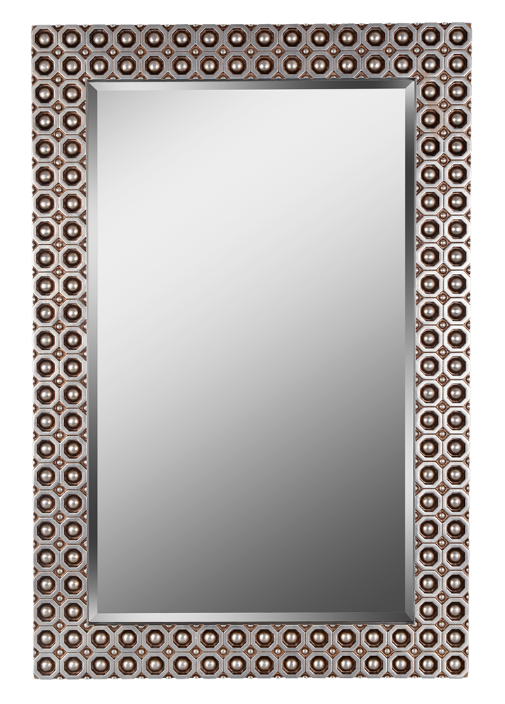 Products kenroy home . Square clipart square mirror