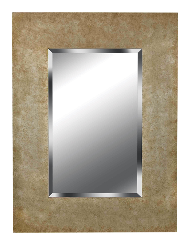 Square clipart square mirror. Products kenroy home